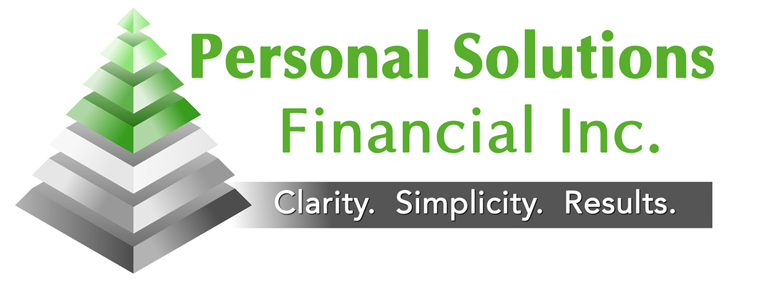 Personal Solutions Financial Inc. - Caledon, Ontario